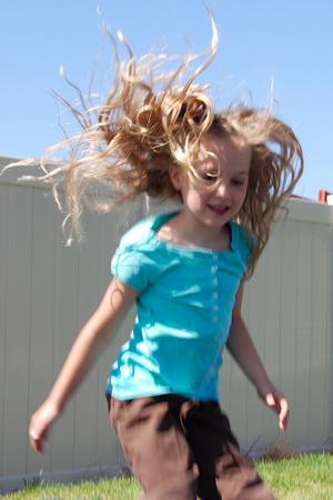 2007_june_alyssa_is_all_hair_0336