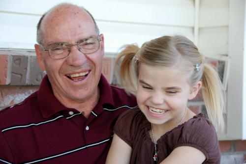 2007_june_meg_and_grandpa_ben_crack