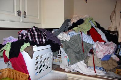 2007_may_laundry0218