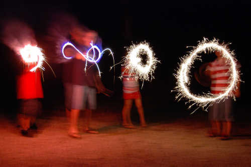 2007_july_as_sparklers_1_0422