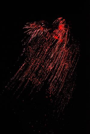 2007_july_fireworks_12_0392
