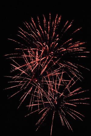 2007_july_fireworks_14_0394