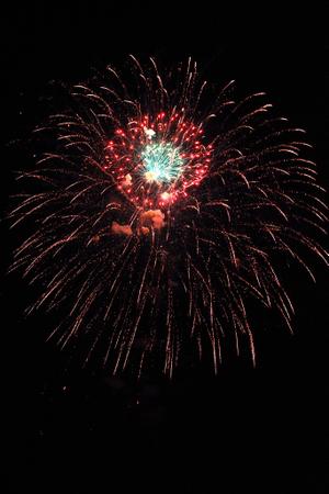 2007_july_fireworks_16_0396