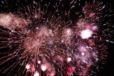 2007_july_fireworks_2_0382