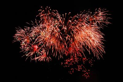 2007_july_fireworks_7_0387