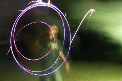 2007_july_nate_fireworks_0407