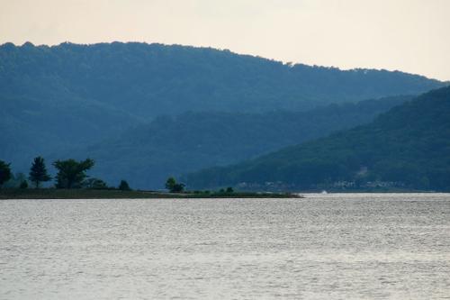 2007_july_as_beaver_lake_1_0454
