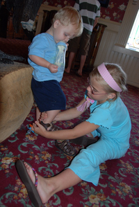 2007_july_as_meg_and_holden_0460