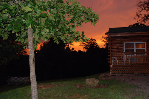 2007_july_as_sunset_over_cabin_0412