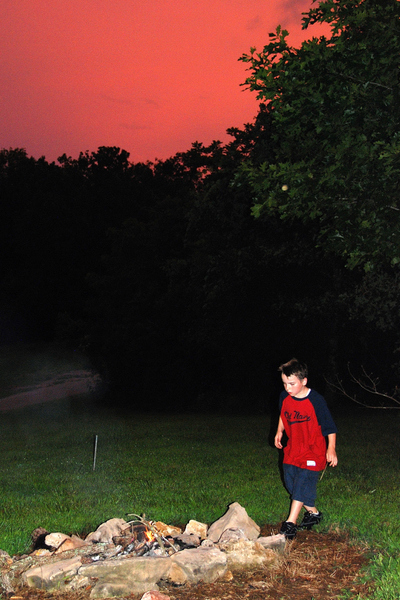 2007_july_as_sunset_with_smash_0413