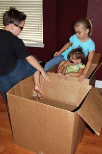 2007_aug_kids_playing_smash_in_th_3