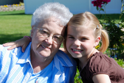2007_june_meg_with_grandma_joan0242