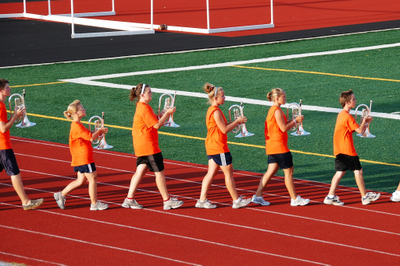 2007_aug_band_marching_in_0624