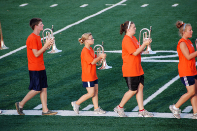 2007_aug_band_marching_in_emi_0625