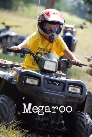 2007_aug_meg_on_quad_w_text_2_062_2