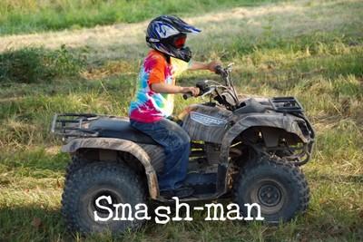 2007_aug_smash_on_quad_w_text_0641