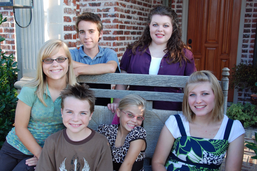 2007_aug_kids_with_tx_cousins_3_058