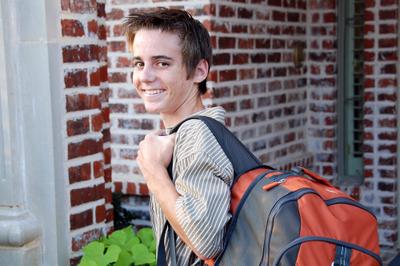 2007_aug_nathan_back_to_school_0592