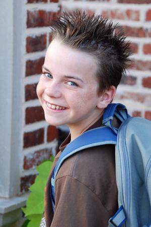 2007_aug_smash_back_to_school_0594
