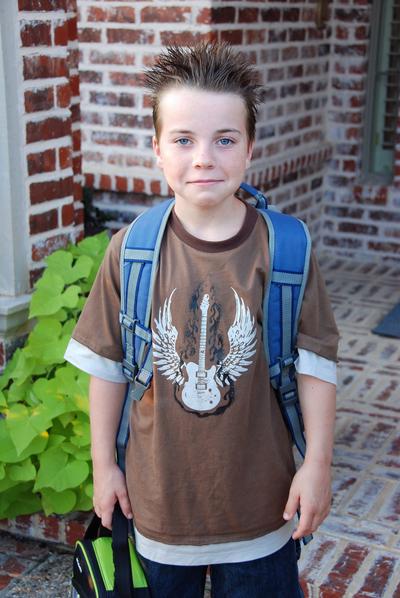 2007_aug_smash_back_to_school_1_059