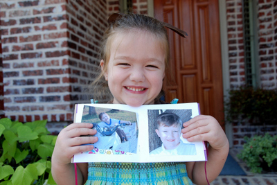 2007_aug_emory_with_her_scrapbook_0