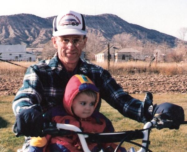 Grandpa_bike_2