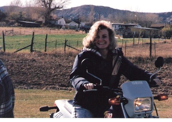 Marilyn_bike