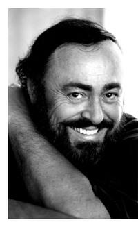 Lucianopavarotti1