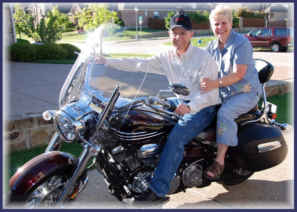 Mom_and_dad_on_brents_bike_2_0040