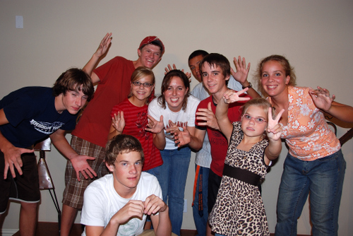 2007_sept_fun_with_friends3_0667_2