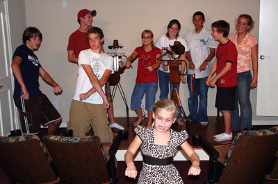 2007_sept_fun_with_friends_2_0666