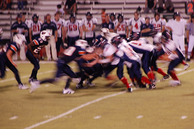 2007_sept_homecoming_game_0688