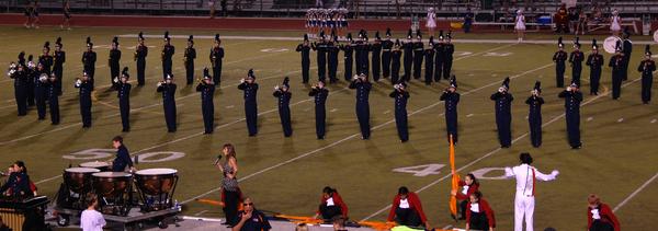 2007_sept_marching_at_homecoming__2