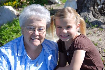 2007_june_meg_with_grandma_joan_1_0