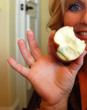 2007_oct_apples_from_resa_11_0741_2