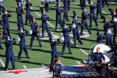 2007_oct_whs_band_uil_competition_3