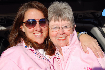 2007_oct_gayla_and_mom_3_day_1_0763