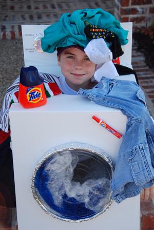 2007_oct_smashing_laundry_0785