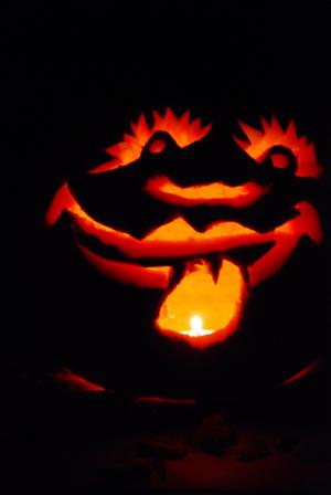 2007_oct_meg_pumpkin_0790_2