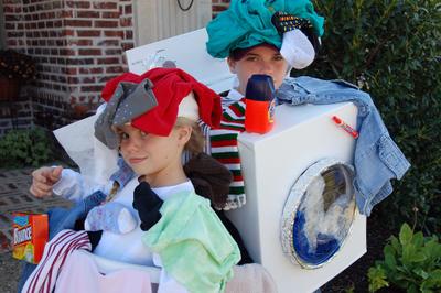 2007_oct_my_favorite_laundry_0768