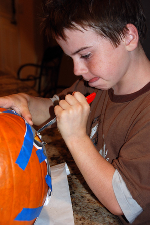 2007_oct_smash_carving_0791