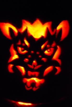 2007_oct_smash_pumpkin_0789