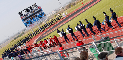 2007_nov_band_marching_off_0816_2