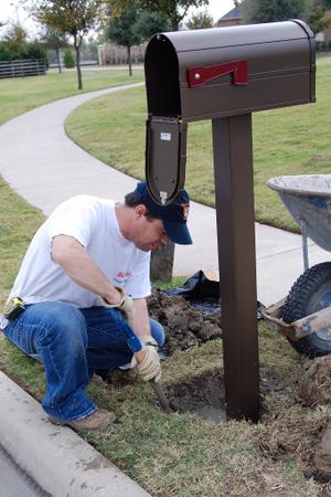 2007_nov_new_mailbox_0821