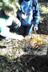 Smash_fire_at_camp_jolt
