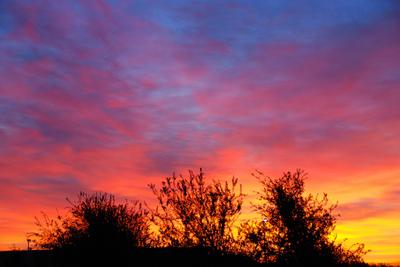 2007_nov_sunrise_0852