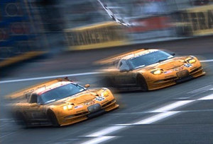 Race_3