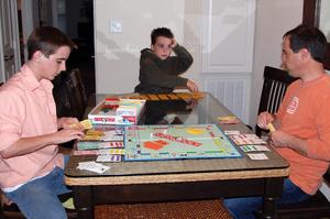 2007_nov_padre_monopoly_0870