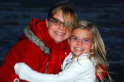 2007_nov_padre_sisters_0861