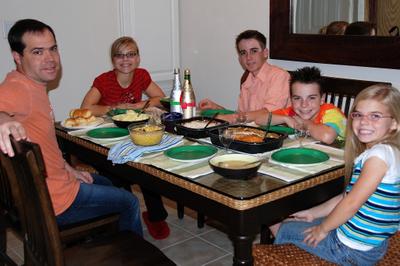 2007_nov_padre_t_dinner_0874
